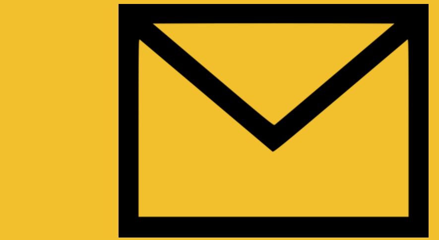 contact@lirelesecritures.fr